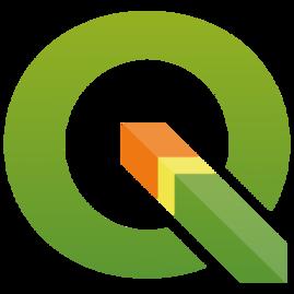Formation QGIS